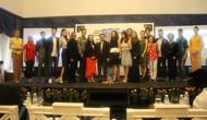 Dự án phim đầu tiên hợp tác giữa Việt Nam và Malaysia