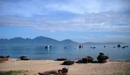 Đà Nẵng: Điểm đến hấp dẫn cho các nhà đầu tư trong lĩnh vực dịch vụ, du lịch tổng hợp