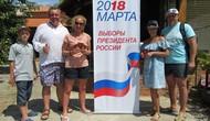 Hợp tác thu hút khách du lịch Nga đến Bình Thuận