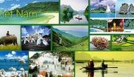 Điện Biên: Tổ chức khảo sát, học tập kinh nghịêm mô hình phát triển du lịch tại một số địa phương