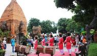 Giao lưu văn hóa với các nước ASEAN
