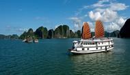 Quảng Ninh khẳng định chưa tăng phí tham quan Vịnh Hạ Long