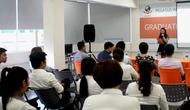 Đào tạo nghiệp vụ phục vụ nhà hàng theo Tiêu chuẩn nghề du lịch Việt Nam cho 50 học viên