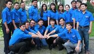 Thu hút và tạo nguồn cán bộ từ sinh viên tốt nghiệp xuất sắc, cán bộ khoa học trẻ