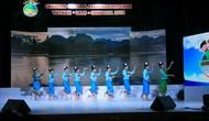 Chương trình Giao lưu văn hoá thiếu nhi 3 nước Việt Nam - Lào – Campuchia
