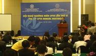 Hà Nội chuẩn bị tổ chức Hội nghị Hội đồng Xúc tiến Du lịch châu Á lần thứ 16