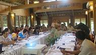 Hội thảo bàn về chính sách phát triển du lịch cộng đồng tại Việt Nam