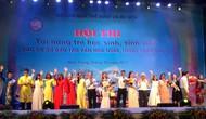 Học viện Âm nhạc Huế: Bảo tồn các giá trị di sản âm nhạc đặc trưng của khu vực miền Trung – Tây Nguyên