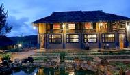 Bộ VHTTDL thỏa thuận Dự án Khu du lịch nghỉ dưỡng Mù Cang Chải