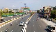 Quảng Ninh: Tạo dựng thương hiệu du lịch cho thành phố biển