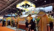 Xúc tiến du lịch Việt Nam tại Hội chợ Du lịch Quốc tế WTM 2018