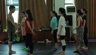 Biên đạo múa người Pháp gốc Việt tái ngộ khán giả Việt Nam qua vở