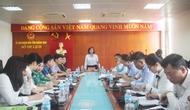 Du lịch Quảng Ninh chuyển biến tích cực cả về quy mô và chất lượng
