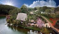 Kon Tum: Tăng cường thu hút đầu tư phát triển du lịch