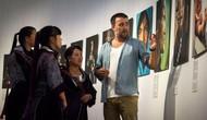 Lễ hội Việt – Nhật 2018: Với những trải nghiệm thú vị mới