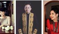 Nhà hát nghệ thuật Đương đại Việt Nam với chương trình nghệ thuật
