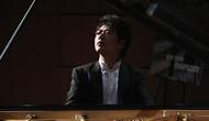 Thần đồng piano Lang Lang biểu diễn tại Hà Nội