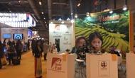 Du lịch Việt tham dự Hội chợ FITUR 2019 Tây Ban Nha