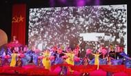 Lào Cai: Liên hoan văn nghệ, thể thao và Hội nghị tôn vinh cá nhân, tập thể có thành tích xuất sắc trong xây dựng đời sống văn hóa