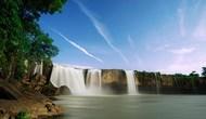 Thỏa thuận Dự án khu du lịch tại danh thắng thác Dray Sáp Thượng và thác Dray Nur, Đắk Lắk