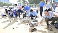 Khánh Hòa tập huấn bảo vệ môi trường du lịch