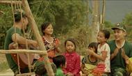 Tổ chức Đợt phim kỷ niệm Cách mạng tháng Tám và Quốc khánh trên toàn quốc