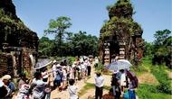 Quảng Nam: Xử lý các hành vi làm ảnh hưởng đến môi trường du lịch