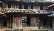 Phó Thủ tướng yêu cầu báo cáo các vấn đề liên quan đến Tòa Dinh thự họ Vương