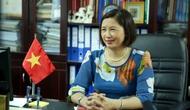 Hướng đi mới của Bảo tàng Văn hóa các dân tộc Việt Nam
