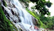 Hà Nội công nhận Khu du lịch Ao Vua là Khu du lịch cấp thành phố