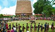 Kon Tum: Thành lập Trung tâm Thông tin xúc tiến du lịch