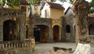 Trả lời kiến nghị của cử tri tỉnh Bà Rịa - Vũng Tàu về việc trùng tu, tôn tạo các di tích tại huyện Côn Đảo