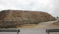 Thỏa thuận xây dựng công trình Bia ghi dấu di tích Trận địa pháo 37 ly