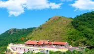 Cấp phép khai quật khảo cổ tại di tích chùa Ngọa Vân