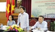 Vinh danh các tác phẩm xuất sắc tại Liên hoan Phim quốc tế Hà Nội