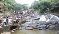 Bắc Giang: Phấn đấuđưa du lịch trở thành ngành kinh tế quan trọng