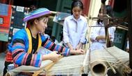 Bảo tàng Văn hóa các dân tộc Việt Nam: Nhiều hoạt động trải nghiệm văn hóa dịp 2/9