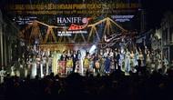 Xây dựng thương hiệu liên hoan phim Hà Nội: Cần sự phối hợp đồng bộ