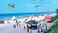 Bình Thuận: Tăng cường công tác quản lý, bảo đảm môi trường du lịch