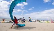 Trả lời kiến nghị của cử tri tỉnh Ninh Thuận về công tác quản lý hoạt động du lịch