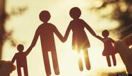 Trả lời kiến nghị của cử tri tỉnh Phú Thọ về cơ chế, chính sách cho sự nghiệp gia đình
