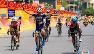 Đắk Lắk: Truyền hình trực tiếp chặng đua thứ 12 Giải đua xe đạp Quốc tế VTV cúp Tôn Hoa Sen