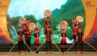 Cao Bằng: Nhiều hoạt động hấp dẫn tại Lễ hội Du lịch Thác Bản Giốc 2018