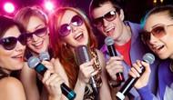 Trả lời ý kiến bạn đọc về hoạt động kinh doanh karaoke trong các cơ sở lưu trú du lịch