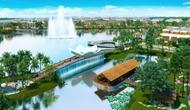 Trả lời kiến nghị của cử tri Thành phố Hồ Chí Minh về việc tăng cường quảng bá du lịch và phát triển du lịch sinh thái
