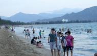 Ninh Thuận: Chấn chỉnh tình hình an ninh trật tự và vệ sinh môi trường tại các điểm du lịch