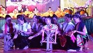 Yên Bái chuẩn bị khai mạc Tuần Văn hóa - Du lịch Mường Lò 2018