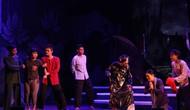 Bộ VHTTDL mở Lớp bồi dưỡng đội ngũ Tác giả, Đạo diễn sân khấu