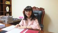 Nghị định 110 - Hành lang pháp lý quan trọng để điều chỉnh lĩnh vực quản lý và tổ chức lễ hội