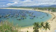 Trả lời kiến nghị của cử tri tỉnh Bình Định về những vấn đề liên quan đến hoạt động du lịch